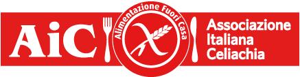 Logo AIC Italia