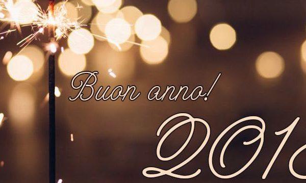 Capodanno