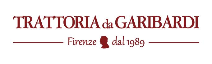 Trattoria da Garibardi
